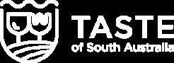 Taste of SA